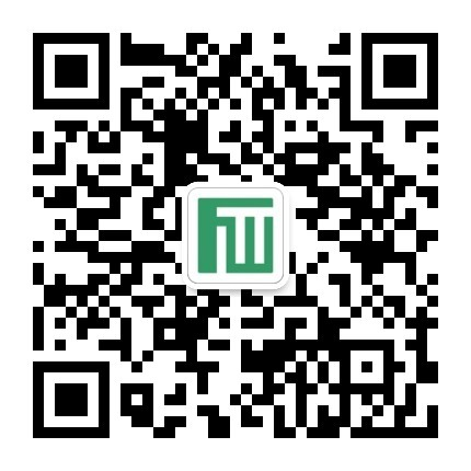 qrcode_for_gh_eac9d8bed2ae_430.jpg